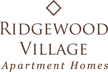 Ridgewood Village Apartment Homes